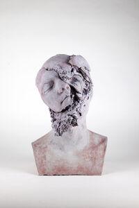 Untitled (Oneirophrenia) #5