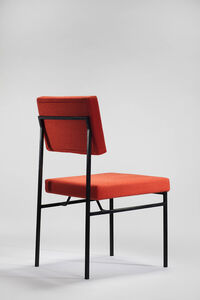 Set of 6 P60 Chairs