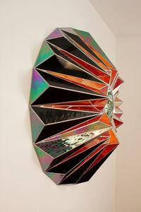 Beautiful Void: Big Bang II