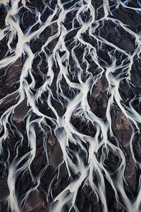 River Delta 5 河川五