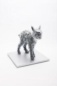 PixCell-Goat