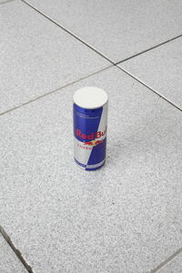 Redbull Without A Cause
