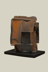 Terra Cotta Sculpture