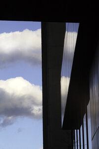 Vertical Horizon #7