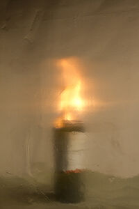 Ryan McCann | Random Acts of Fire