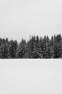 Lumi, Finland
