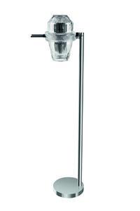 MATRICE FLOOR LAMP