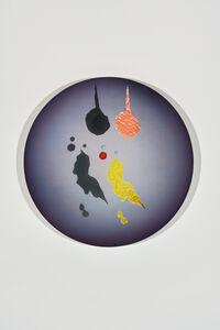 Circle Symbolism