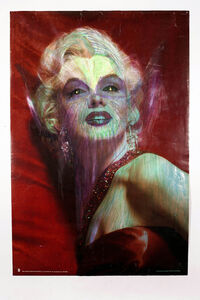 untitled(marylin monroe)