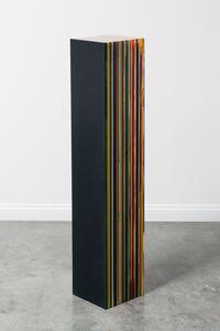 """Untitled"" (Column)"