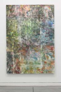 Untitled (Croghan Kinsella)