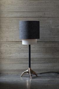 Escarabajo rinoceronte Table lamp