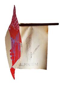 Social Alpinism