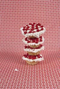 Confections No. 29