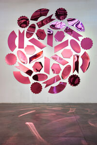 PROJECTS@PULSE: Dragonfruit