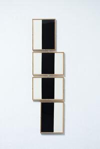 Composition 77