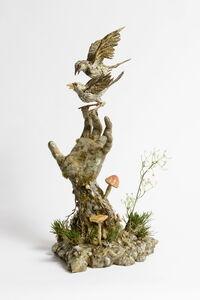 Reanimator (Sparrows)