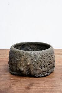 Remolten N1: Remolten Flower Pot, Quitralco, Osorno Volcano