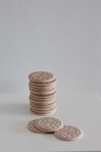 Digressive Biscuit