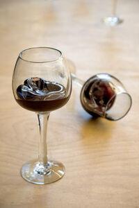 Carpe diem (goblets)
