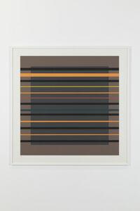 Composition, 105/125
