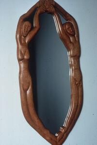 The Couple (Mirror)