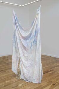 Shroud: Merium's Crust Cloak