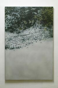 Liquid Landscape IV