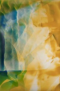 Lattice (Ambient) 89