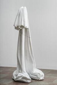Standing Veil 2