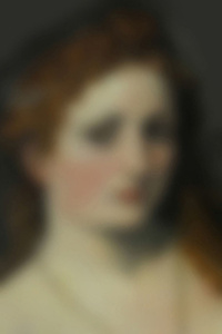 Goddess of Florence