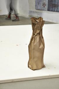Paper Bag (Wine)