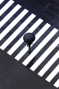 Rain 025