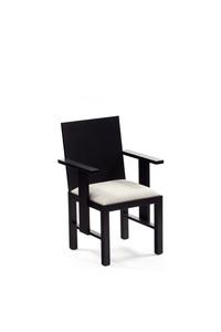 Segall Chair