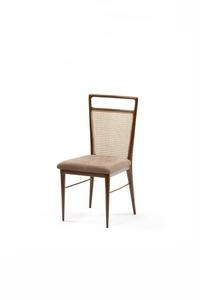 GS1 Chair