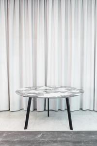 Camo Concrete Table