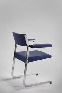 Rigel Chair