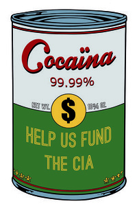 Cocaïna 99,99%