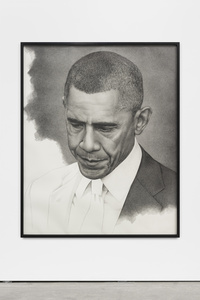 """Unfinished Obama (mirrored)"""