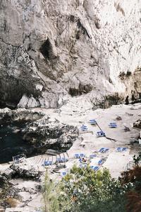 Ohlala Capri