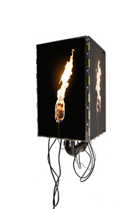 Torch I