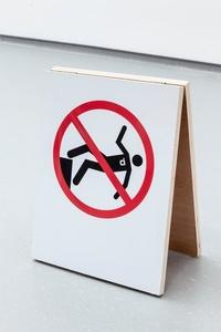 Please Don't…