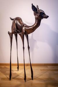 Hera: Bambi