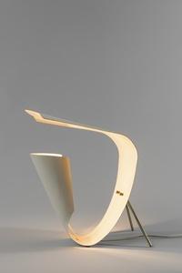 Lamp B201