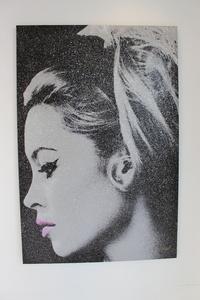 Wondering Bardot