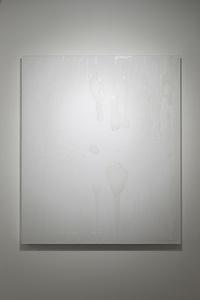 Untitled (Shining Shadow series)