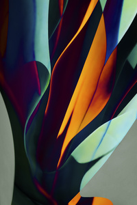 Plant Abstraction 15