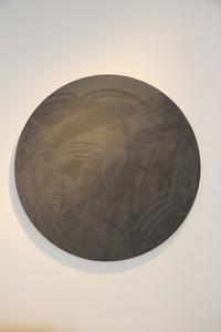 Zen Rug (round)