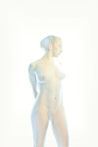 White 010
