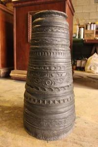 Cylinder Seal #3